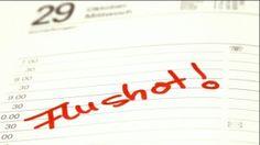 Flu Shots Are Still Essential Even In February!