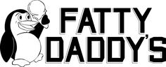 Fatty Daddy's