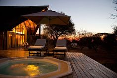 Buffalo Thorn Lodge, affordable self-catering villa, nearby Sun City. Exclusive use for up to 10 guests. Sun City South Africa, North West Province, Game Reserve, Travel And Tourism, Far Away, Buffalo, National Parks, Villa
