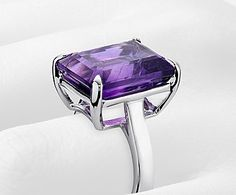 http://img.bluenile.com/is/image/bluenile/-amethyst-rectangular-ring-sterling-silver-/BR22719300_sidehand?rgn=749,540,550,500&$380_315$
