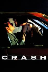 After getting into a serious car accident, a TV director discovers an underground sub-culture of scarred, omnisexual car-crash victims who use car accidents and the raw sexual energy they produce to try to rejuvenate his sex life with his wife. Netflix Movies, Hd Movies, Movies To Watch, Movies Online, Movies And Tv Shows, Movies 2019, Netflix Hacks, Streaming Hd, Streaming Movies