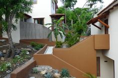 Solana. We are an intimate B&B in Zihuatanejo, Mexico with plenty of privacy and relaxation to restore yourself!
