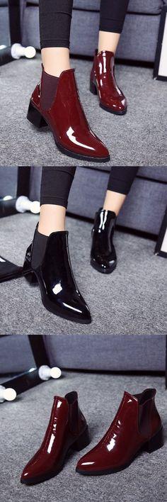 #christmas #fashion #love #like4like #newchic #branding #style #shoes #new #instagood #inspirational