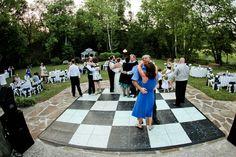 Rose Garden  http://brds.vu/ztGpnn  #Wedding