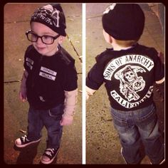 Opie Jax And Juice Sons Of Anarchy Halloween Costumes & Halloween Costumes Jacksonville Florida | Wallsviews.co