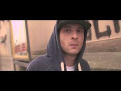 CLEMENTINO - O Vient