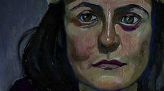 alice neel   Alice Neel on Vimeo