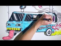 Mother's Day Dream Car, Bringing Whimsical Cars to Life with Ford | Ford | Reagor Dykes Auto Group