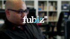 ArticleFubizTV21_4