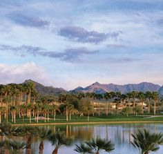 Take a virtual tour of Estrella: A lakeside oasis nestled in the Sierra Estrella Mountains, the master planned community of Estrella is approximately 17 miles west of downtown Phoenix on Estrella Parkway in Goodyear, AZ.