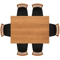 Modern Furniture Top View top view png - Поиск в google | recursos | pinterest | google