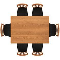 furniture plan view - Google Search | templates | Pinterest ...