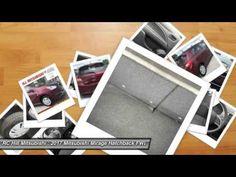 2017 Mitsubishi Mirage DeLand Daytona Orlando N7931