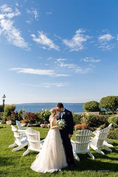 41 Best Beach Weddings On Lake Michigan