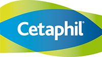 RainFall: Cetaphil is world best product. Cetaphil, Rosacea, My Passion, Skin Care, Learning, Health, My Crush, Health Care, Skincare Routine