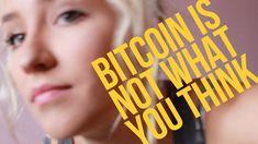Bitcoin is Not a Honey Badger