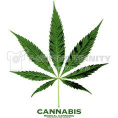 医療用大麻 Cool Design オランダやアメリカなど世界で合法化の波が来ている医療用大麻。 日本では大麻を所持しているだけで犯罪と見なされる。 しかし大麻には、医療への大きな可能性を秘めているのも事実だ。 これから先の未来、日本の医療の現場で大麻が取り入れられる日はくるのだろうか。