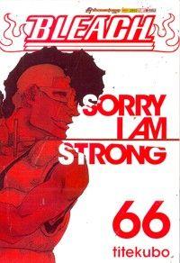 LIGA HQ - COMIC SHOP BLEACH #66 - Mangá PARA OS NOSSOS HERÓIS NÃO HÁ DISTÂNCIA!!!