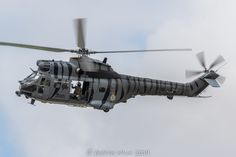 Helicopters, Tigers, Fighter Jets, Aviation, Aircraft, Universe, Photos, Pictures, Cosmos