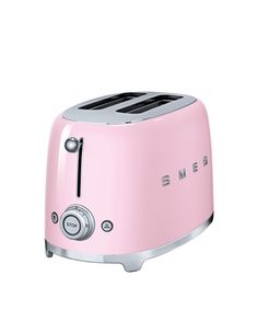 Small appliances-deco 50 years of Smeg #appliances #small #years