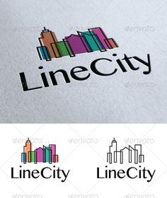 Line City - $29  http://graphicriver.net/item/line-city/3129500?WT.ac=portfolio_1=portfolio_author=debo243