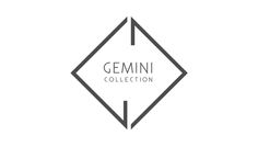 Gemini Collection on Behance