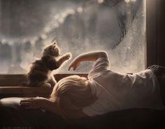 By Helena Shumilova