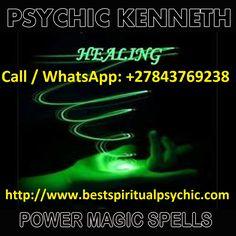 Spiritual Love Healing Spells Call, Text or WhatsApp: Spiritual Love, Spiritual Guidance, Psychic Love Reading, Medium Readings, Easy Spells, Healing Spells, Lost Love Spells, Love Spell Caster, If You Love Someone