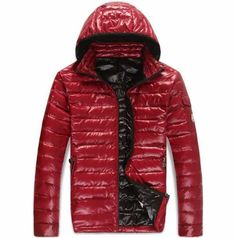 cf7cb231434 Welcome to Moncler Vest Sale. Moncler Hat Baby