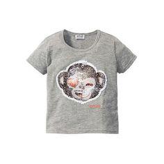 A(z) 97 legjobb kép a(z) friteres ruhák - trikók - nadrágok táblán ... 69d631cae0