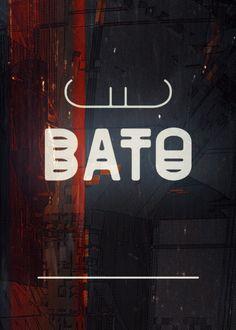 BATO - atelier olschinsky