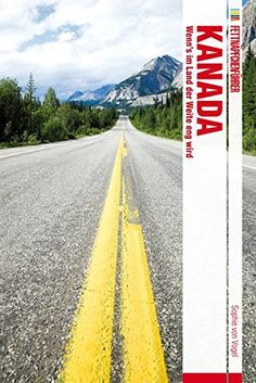 Krimis & Thriller aus Kanada