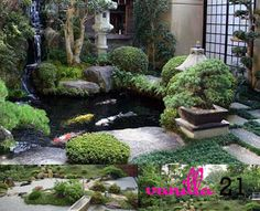 Traditional Japanese Courtyard | Garden Pretties U0026 How To | Pinterest |  Traditional Japanese, Japanese And Traditional