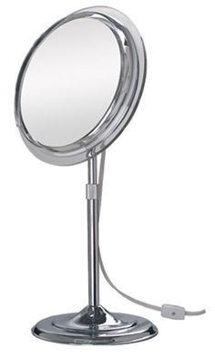 140 Best Lighted Makeup Mirror Images Makeup Mirror