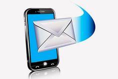Simplicidad, clave en el diseño de tu newsletter | Alto Nivel