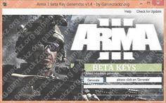 arma3betakeygenerator http://www.gamecrackz.org/keygens-pc-ps3-xbox/arma-3-beta-key-generator