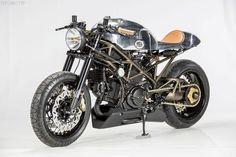 Motobene-Ducati-Monster-1000-Cafe-Racer-project-9.jpg (1366×911)