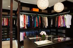 HGTV Shop the Look: Large Walk-In Closet >> http://photos.hgtv.com/rooms/viewer/storage-and-utility/closet/boutique-walk_in-closet?soc=pinterest