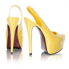 d27c4b237b A(z) Cipők nevű tábla 17 legjobb képe | Footwear, Shoe és Shoes