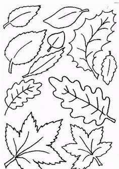 feuilles_feuilles1_022.png (282×400)