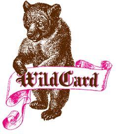 Wild Card Shop: Local artisans