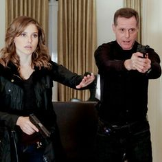 Chicago PD..I love this show!