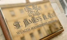 Earn Money through Stocks, Forex and Comex trading: London Stock Pick of the Day : St. Jame's Place Pl...