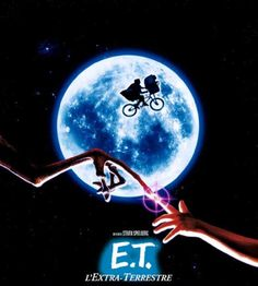 """""""E.T. FindANdGo caaaasa…"""" FindAndGo sta bene dappertutto, anche in questo famoso film. L'avete visto? Quale era la citazione originale? #sostituisciconFindandGo   http://voda.it/13xY9TN"""