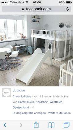 Hochwertig Kinderzimmer
