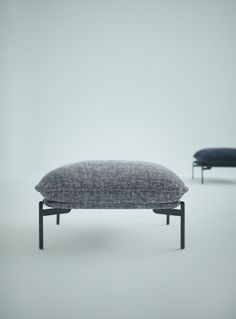 http://www.andtradition.com/the-collection/6-furniture/1800-cloud-pouf---ln4/