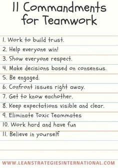 Aurorasa Coaching Emotional Intelligence Training, BrainDiamonds™, C Leadership Quotes, Leadership Activities, Teamwork Quotes, Leadership Coaching, Leadership Development, Educational Leadership, Teamwork Funny, Good Leadership Qualities, Career Quotes