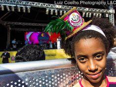 Virada cultural de Sao Paulo 2014,Estaçao da Luz,tributo ao samba.