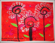ms-fleurs-spirales-3.jpg
