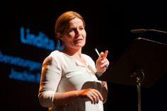 #poesiefestival - Mascha Dabić (c) gezett